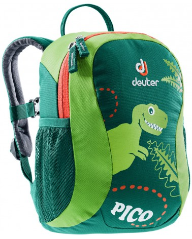 Vierdaagse m polo medaille 2019 green