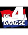 Vierdaagse Nijmegen Merchandise
